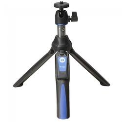 benro-bk10-smart-mini-tripod-selfie-jalusta_4