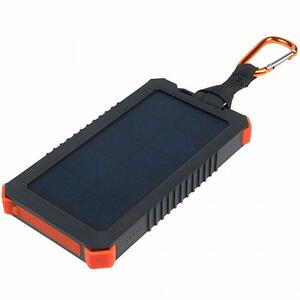 xtorm-solar-charger-instinct-10000