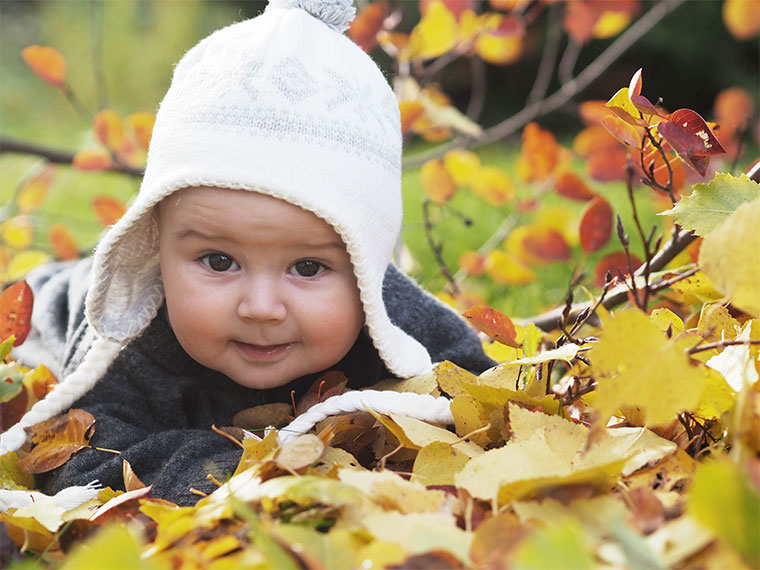 KIds-Photography_Article-Gallery_4