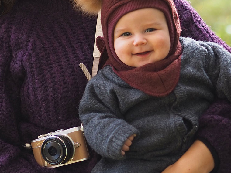 KIds-Photography_Article-Gallery_9