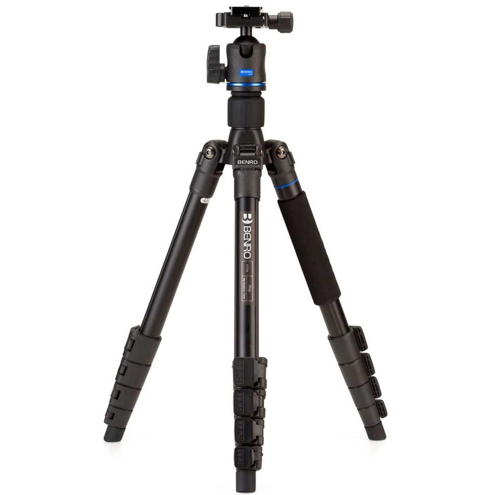 benro-itrip-2-ih1-tripod-kit_4