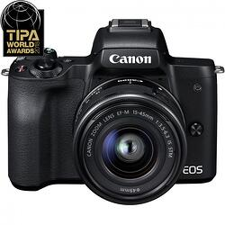 canon-eos-m50-15-45-is-stm-black