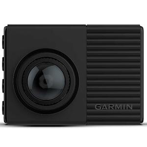 garmin-dashcam-66w_5