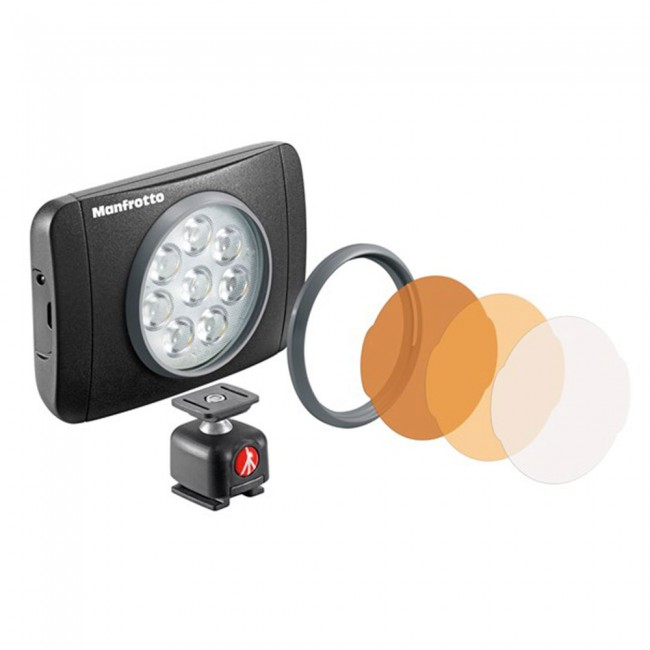 manfrotto-lumie-muse-led-valo