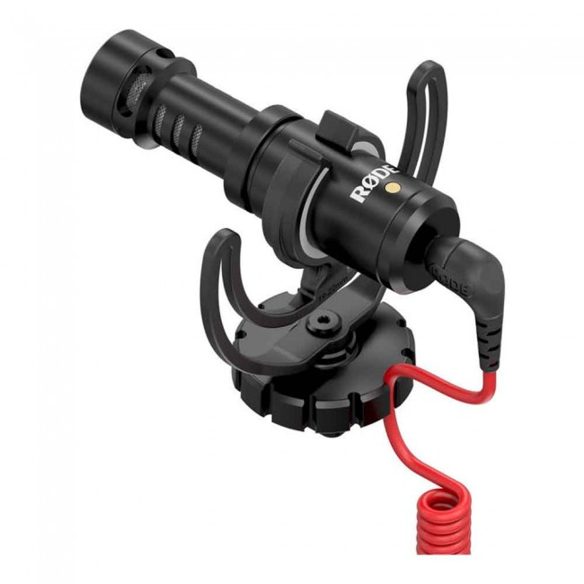rode_videomicro_compact_on-camera_microphone_